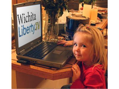 WichitaLiberty.TV February 23, 2014