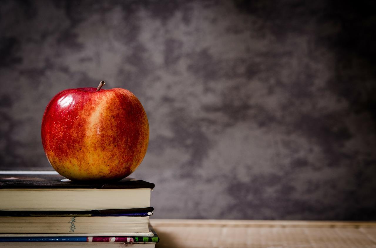 Kansas school finance lawsuit reaction