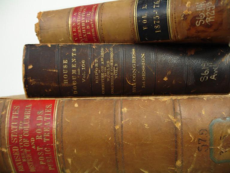 Friedman: Laws that do harm
