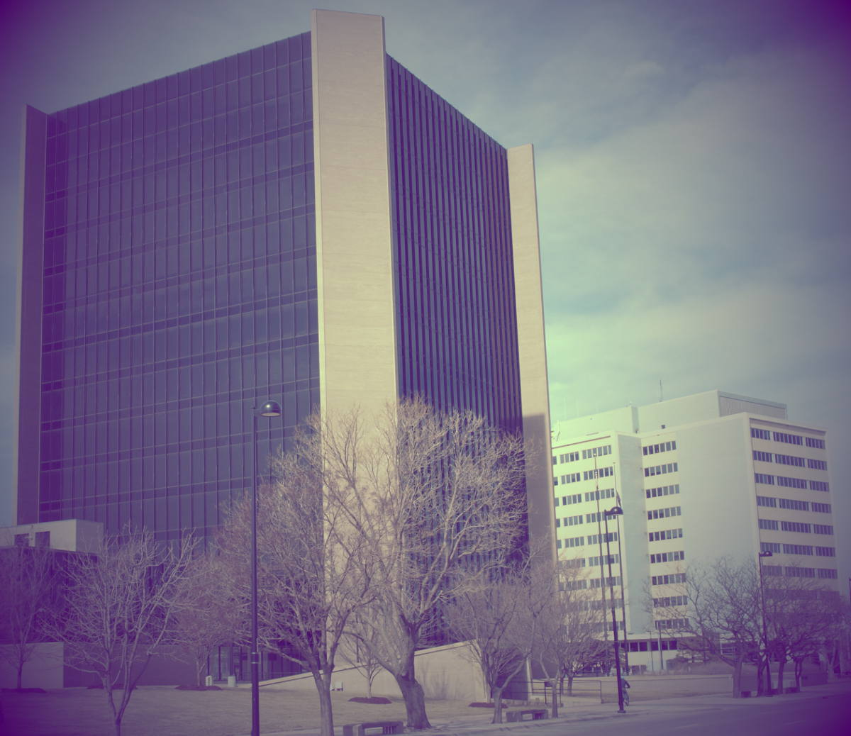 City of Wichita State Legislative Agenda: Economic Development