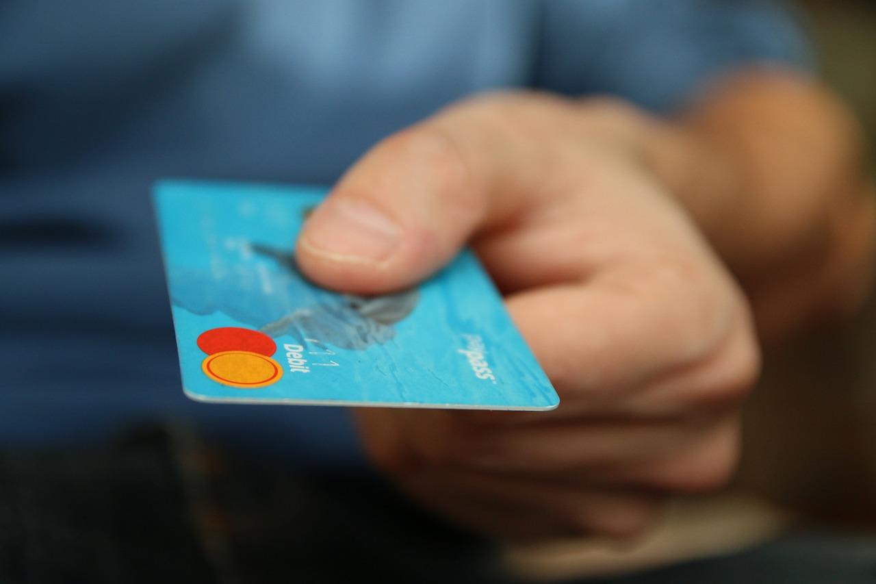 Wichita debt levels seen to rise