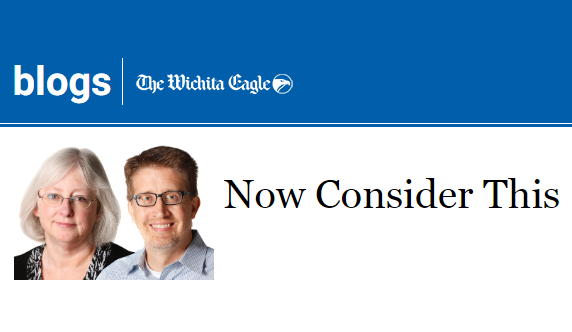 For Wichita Eagle, no immediate Kansas budget solution