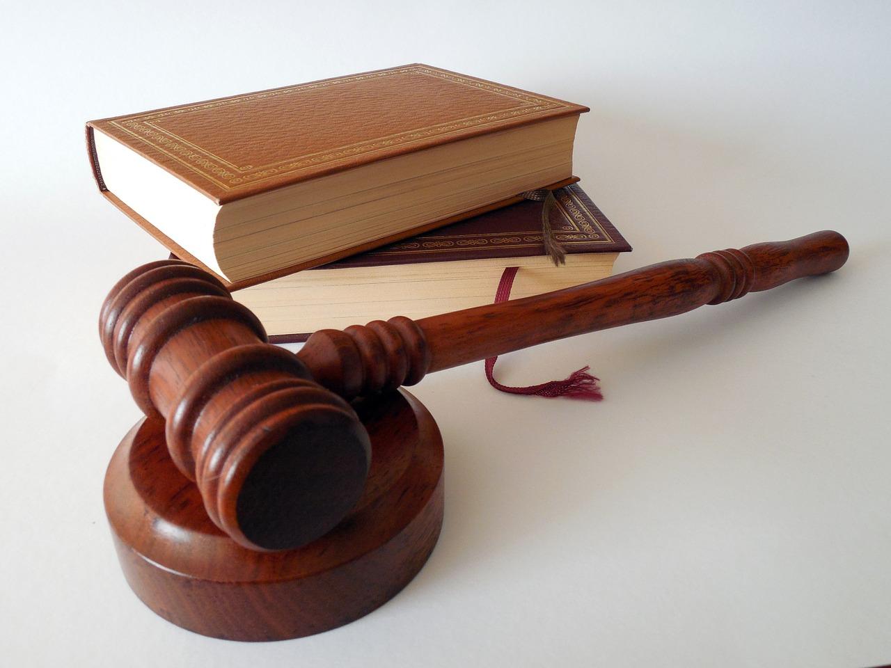 Kansas Supreme Court: Making law, part 3