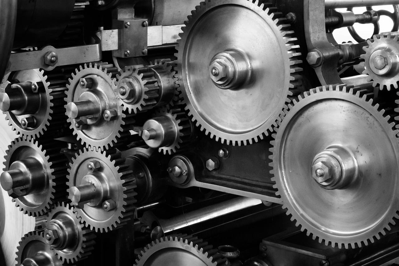 New metropolitan rankings regarding knowledge-based industries and entrepreneurship