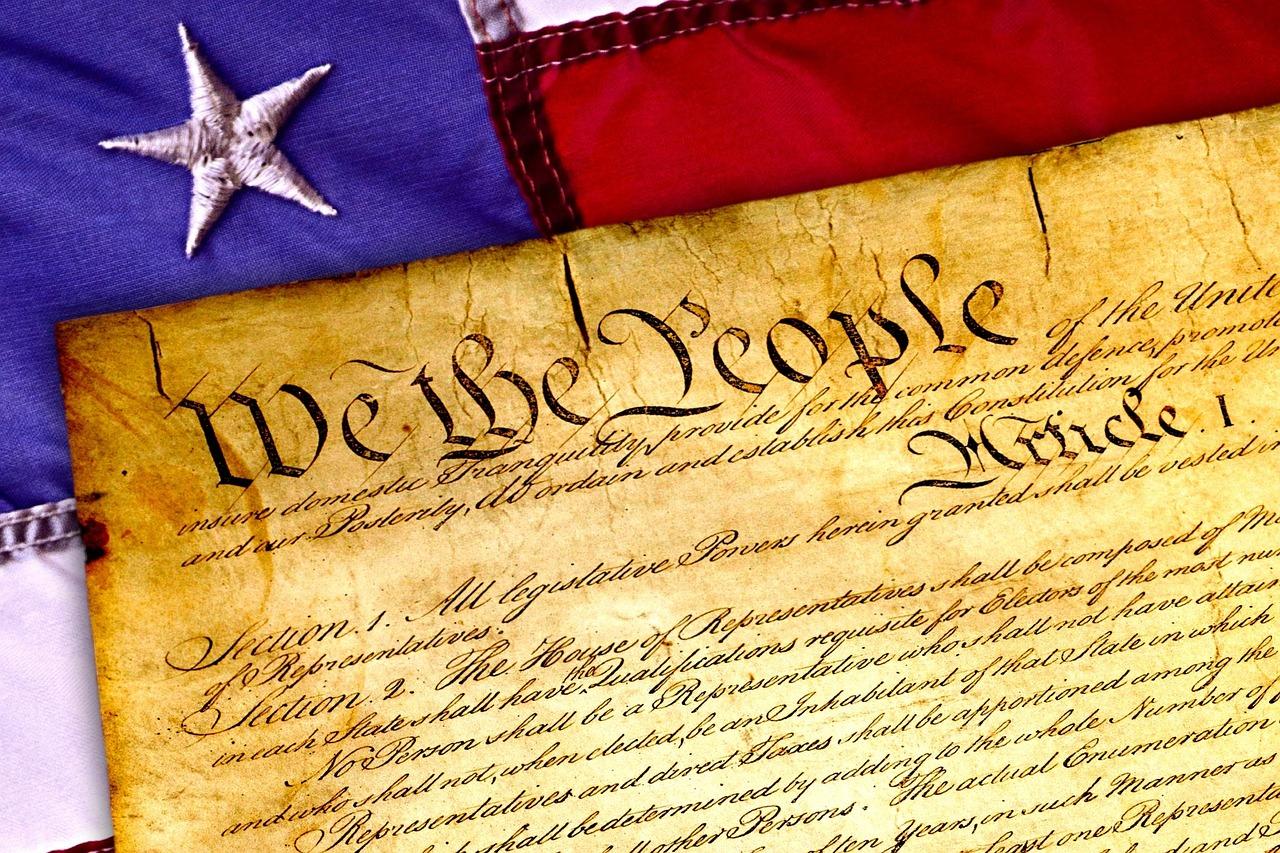 Judge Melgren defends Constitutional protections