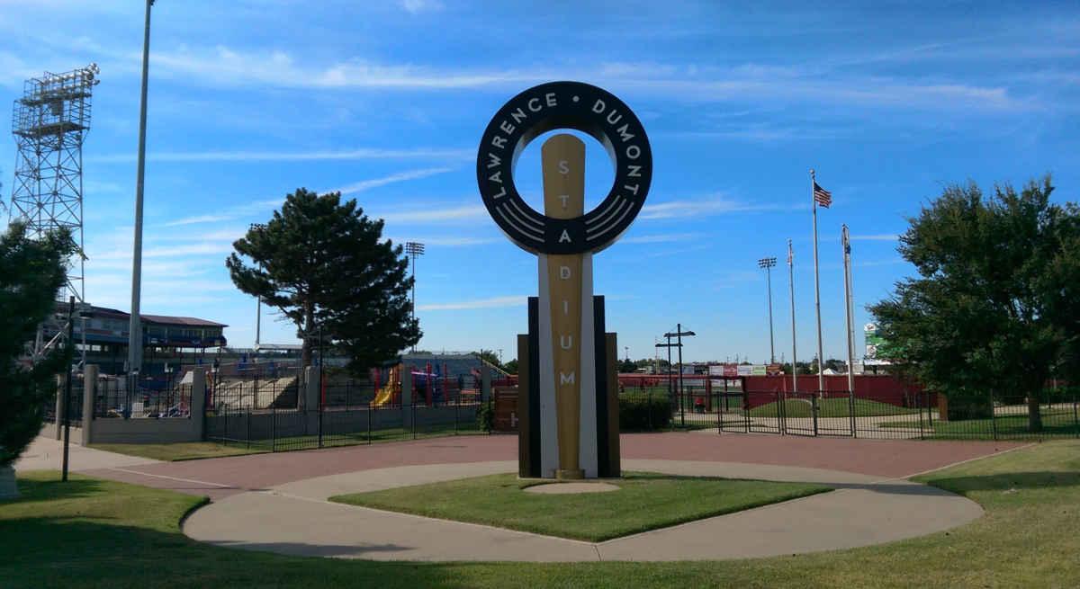 Wichita considers a new stadium