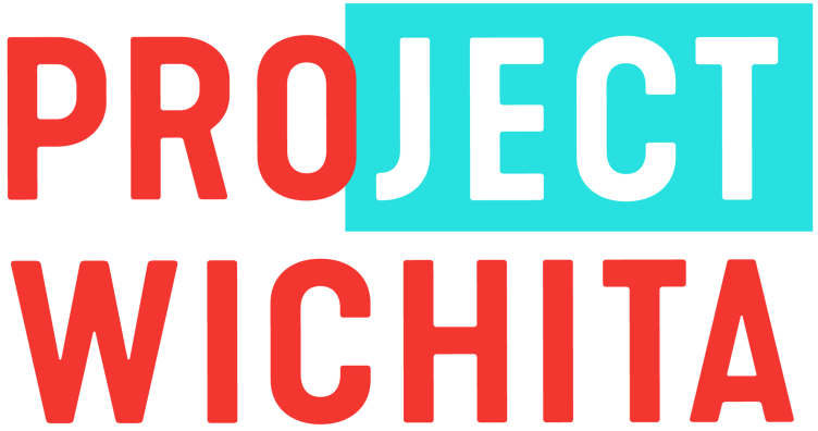 Project Wichita survey