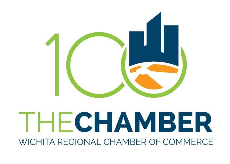 Wichita Regional Chamber of Commerce PAC mailing