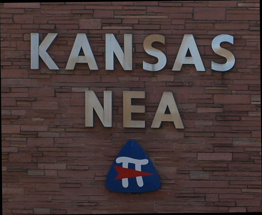 Decoding the Kansas teachers union