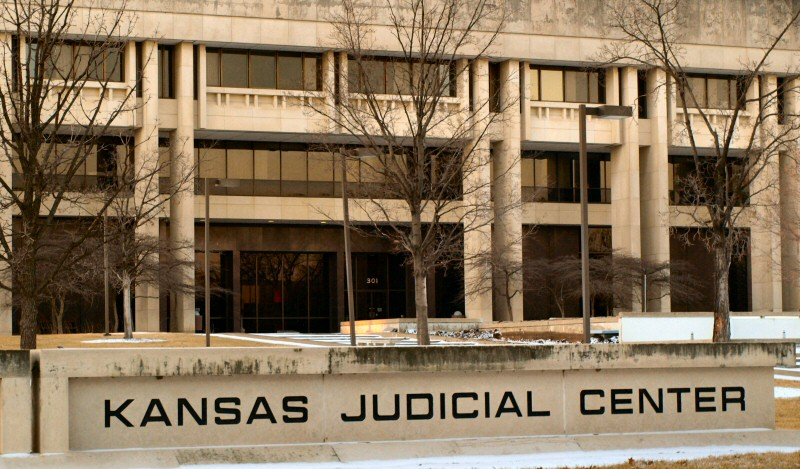 We can predict the loser in the Kansas school lawsuit